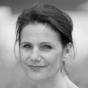 Stephanie Ingrid Müller